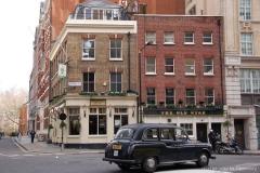 Londra-2007