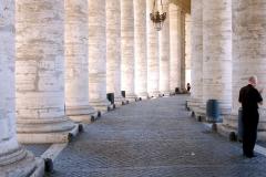 Roma-2011