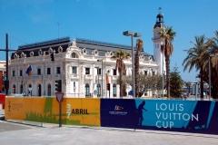 Valencia-2007