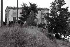 photo11_1