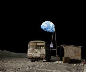 Fermata autobus
