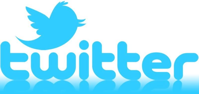 Twitterie di ottobre